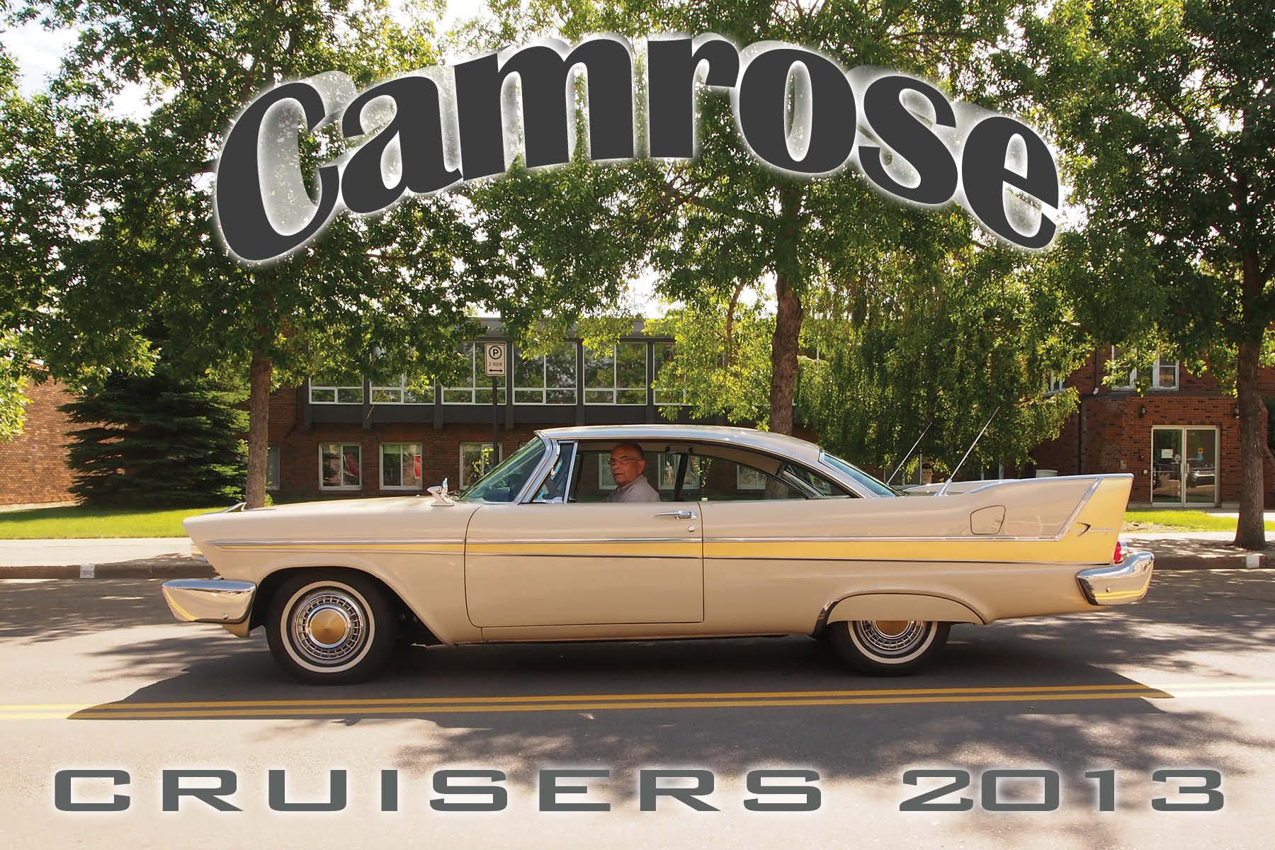 20110528_CamCruisers62.jpg