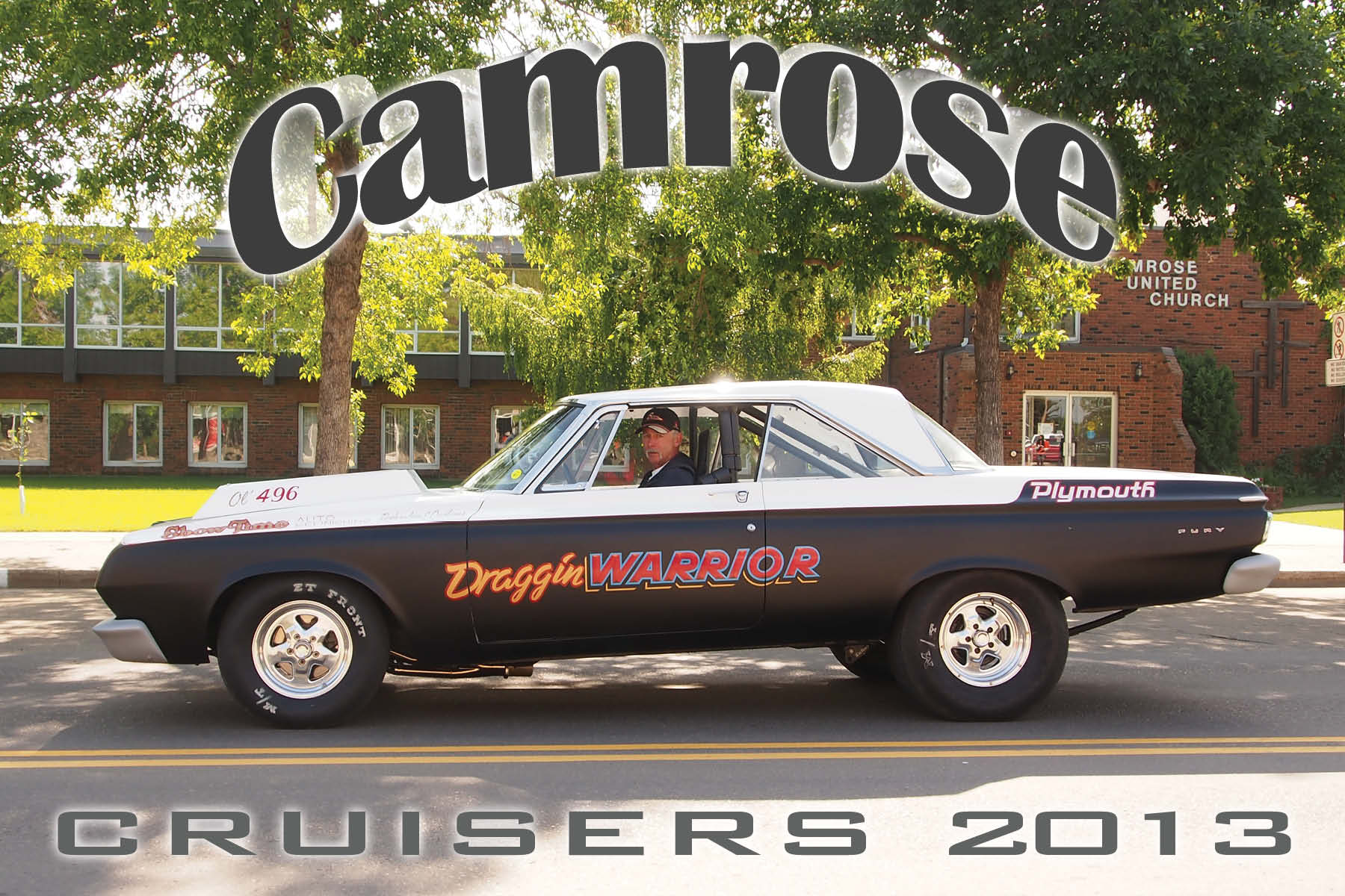20110528_CamCruisers30.jpg