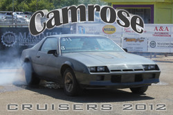 20120527_CamCruisers_100Ft_004.jpg