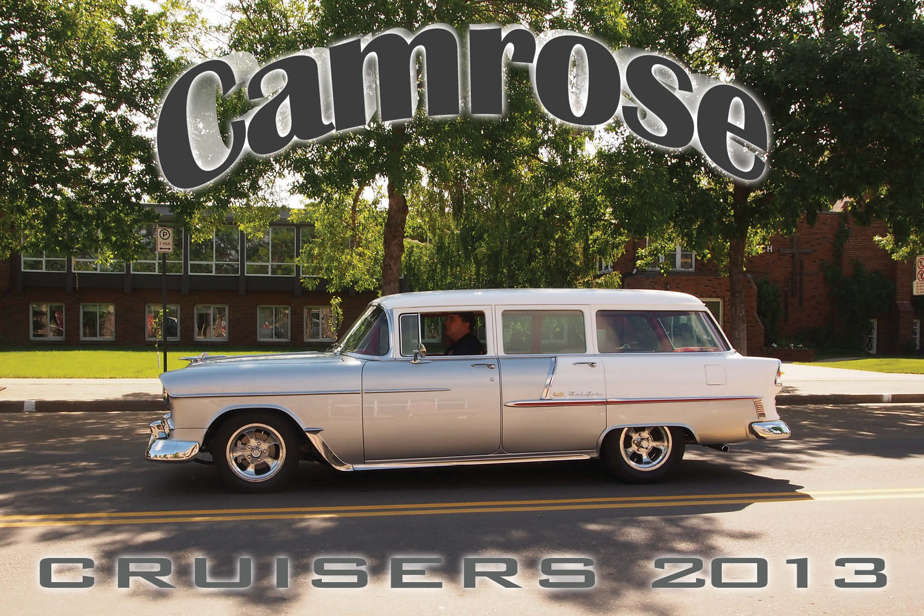 20110528_CamCruisers57.jpg