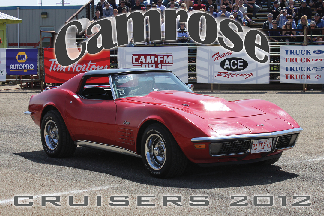 20120527_CamCruisers_100Ft_015.jpg