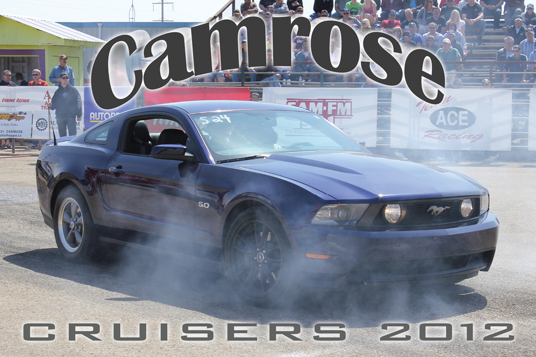20120527_CamCruisers_100Ft_027.jpg