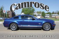 20120526_CamCruisers_set1-60.jpg