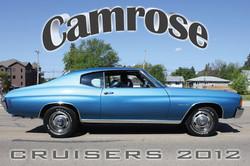20120526_CamCruisers_set2-113.jpg