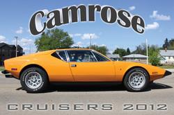 20120526_CamCruisers_set3-161.jpg