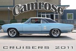 20110528_CamCruisers32.jpg