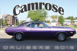 20120526_CamCruisers_set1-15.jpg