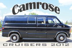 20120526_CamCruisers_set3-172.jpg