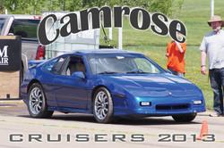 20130529_CamCruisers3.jpg