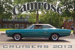 20110528_CamCruisers71.jpg