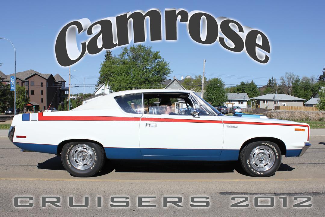 20120526_CamCruisers_set1-54.jpg
