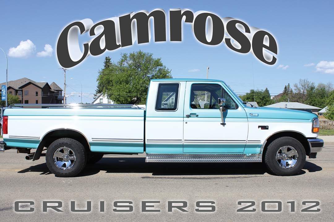 20120526_CamCruisers_set2-131.jpg