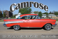 20120526_CamCruisers_set1-25.jpg