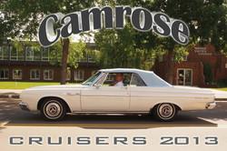 20110528_CamCruisers64.jpg