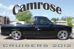 20120526_CamCruisers_set2-152.jpg