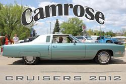 20120526_CamCruisers_set4-202.jpg