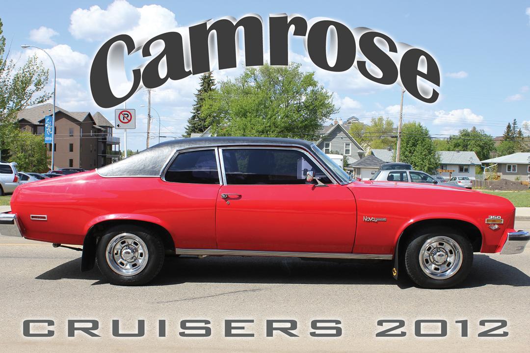 20120526_CamCruisers_set3-182.jpg