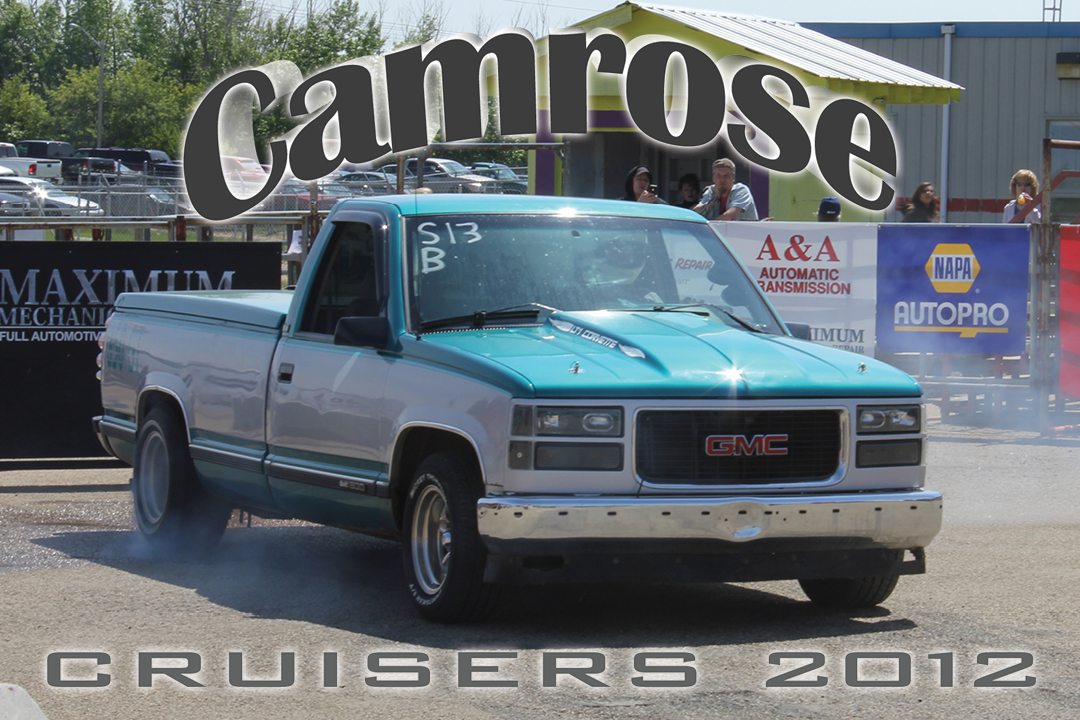 20120527_CamCruisers_100Ft_003.jpg