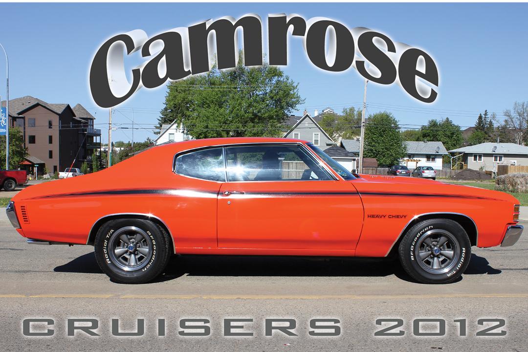 20120526_CamCruisers_set1-68.jpg