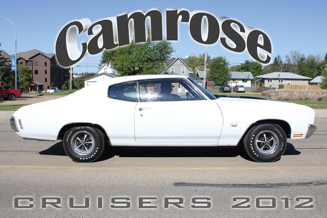 20120526_CamCruisers_set2-69.jpg