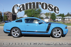 20120526_CamCruisers_set1-41.jpg