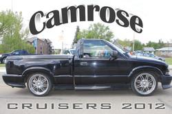 20120526_CamCruisers_set3-187.jpg