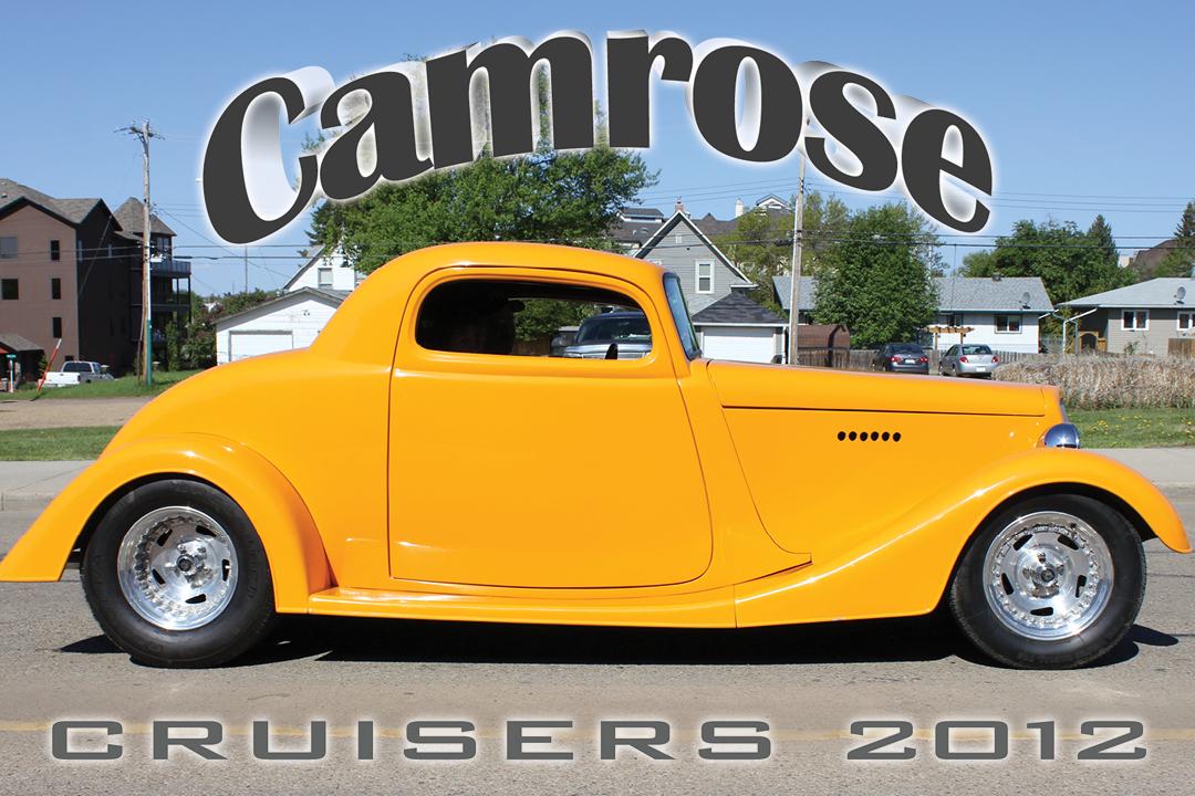 20120526_CamCruisers_set2-98.jpg