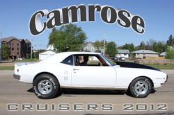 20120526_CamCruisers_set1-21.jpg
