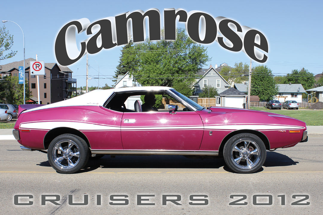 20120526_CamCruisers_set1-56.jpg