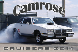20110528_CamCruisers_0117.jpg