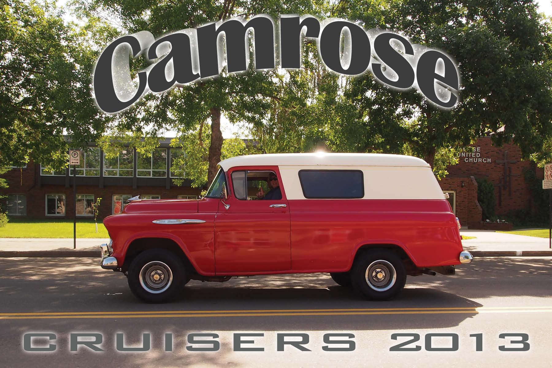 20110528_CamCruisers40.jpg