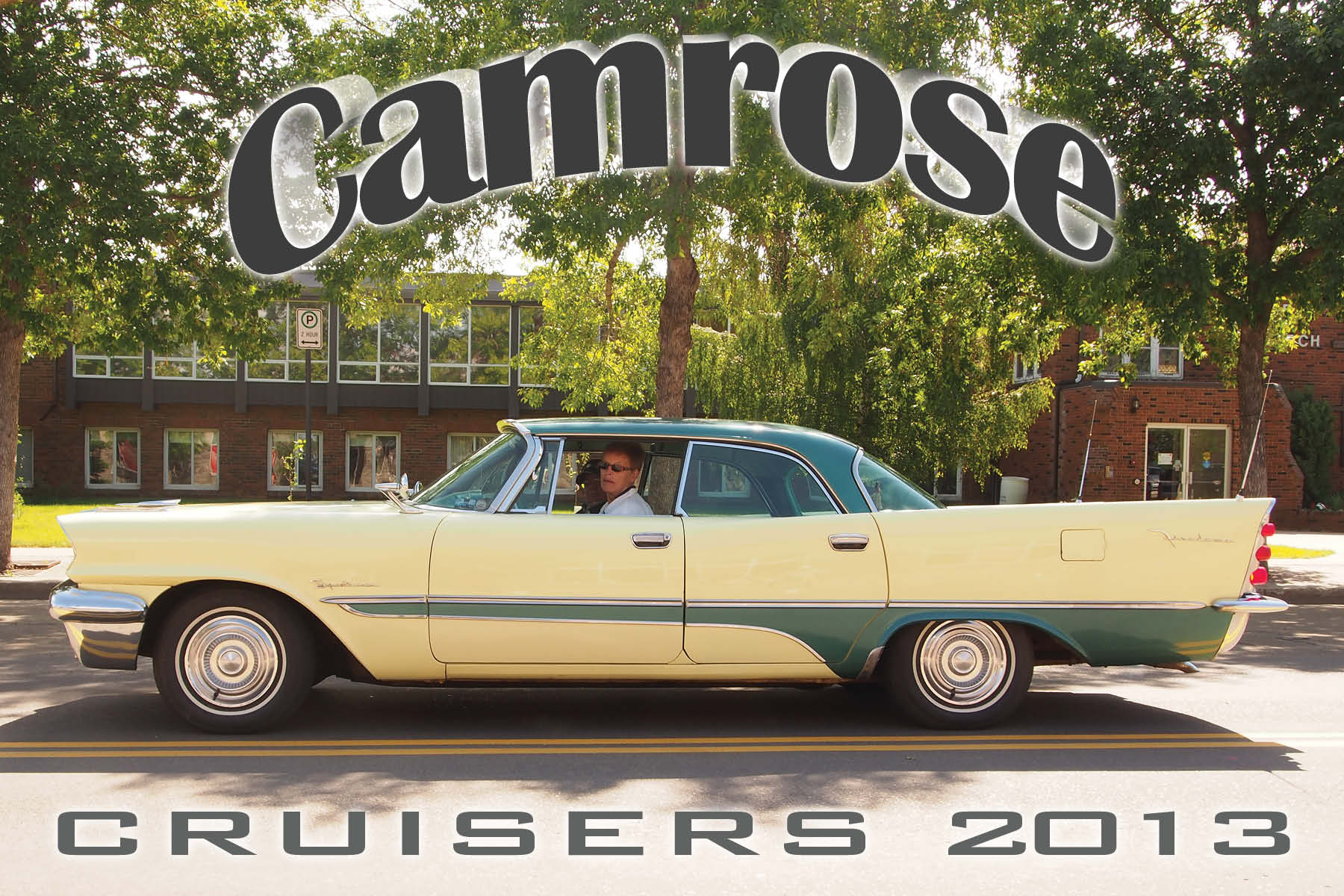 20110528_CamCruisers74.jpg