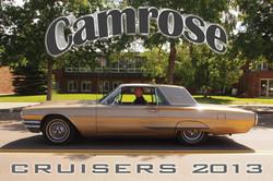 20110528_CamCruisers85.jpg