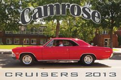 20110528_CamCruisers87.jpg