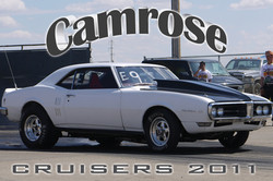20110528_CamCruisers_0129.jpg