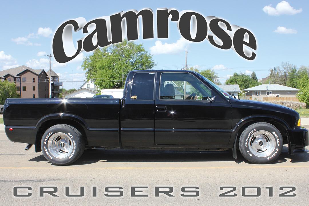 20120526_CamCruisers_set3-159.jpg
