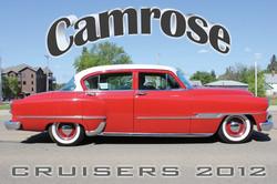 20120526_CamCruisers_set2-120.jpg