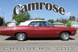 20120526_CamCruisers_set2-130.jpg