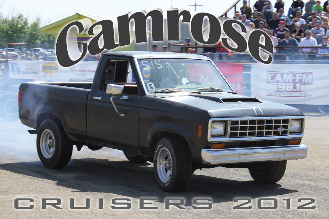 20120527_CamCruisers_100Ft_020.jpg