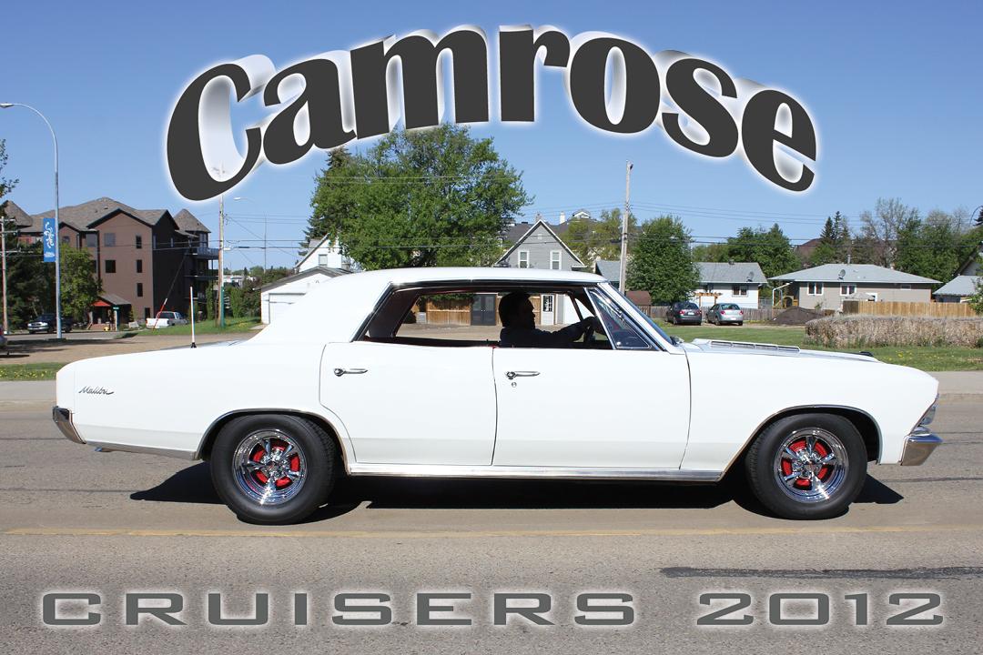 20120526_CamCruisers_set1-61.jpg