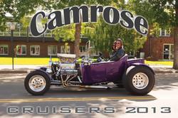20110528_CamCruisers60.jpg