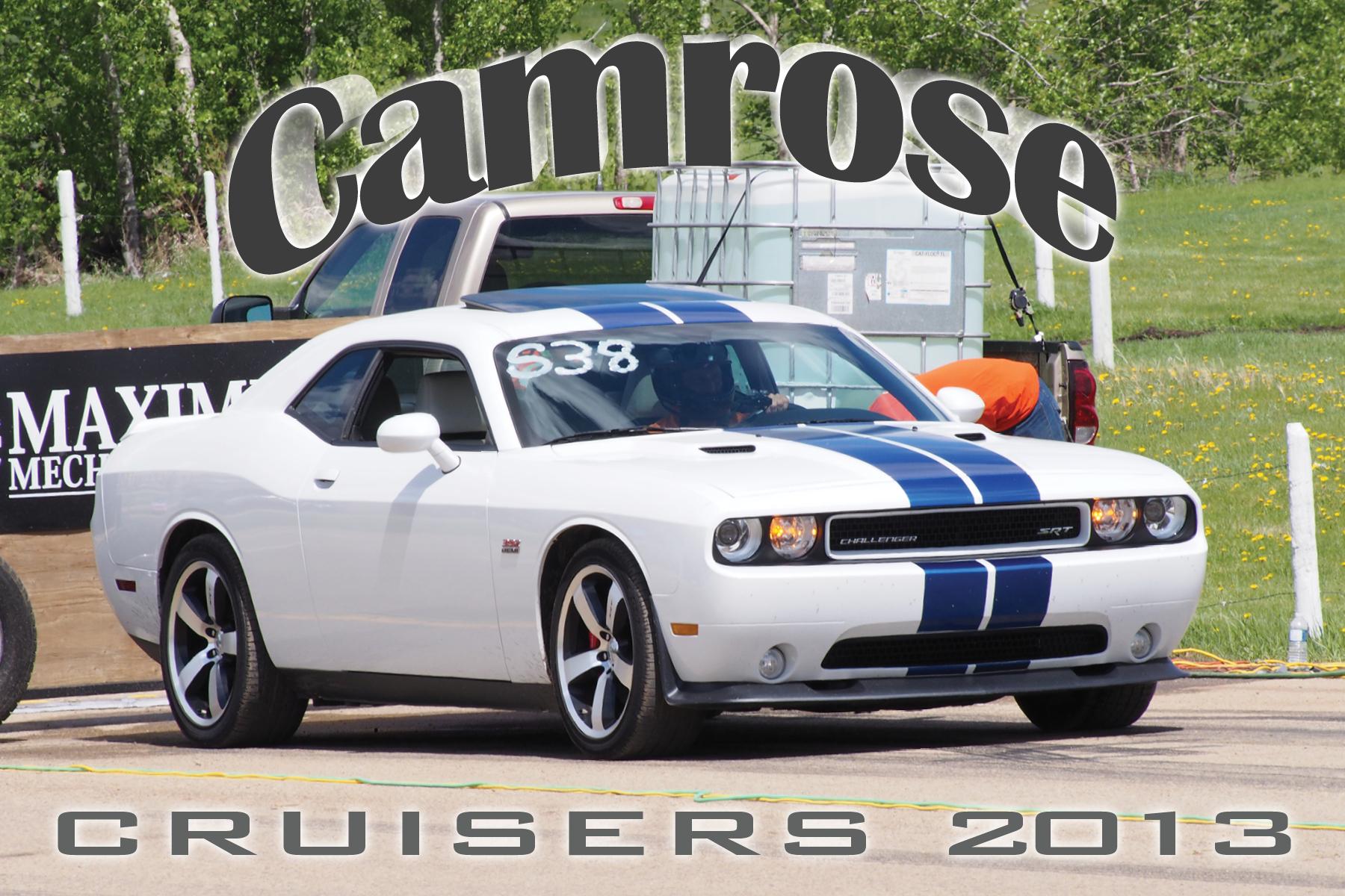 20130529_CamCruisers10.jpg
