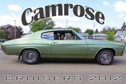 20120526_CamCruisers_set3-165.jpg