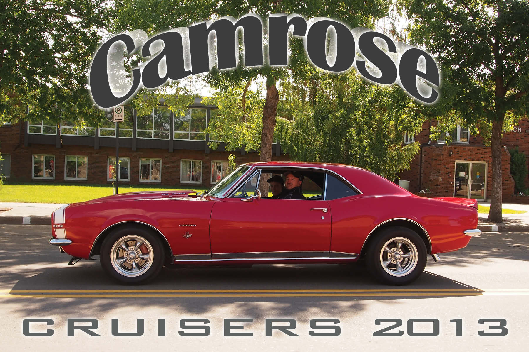 20110528_CamCruisers75.jpg