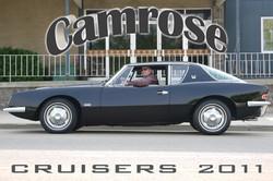 20110528_CamCruisers20.jpg