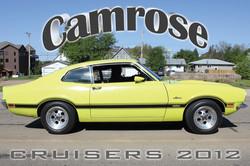 20120526_CamCruisers_set2-83.jpg