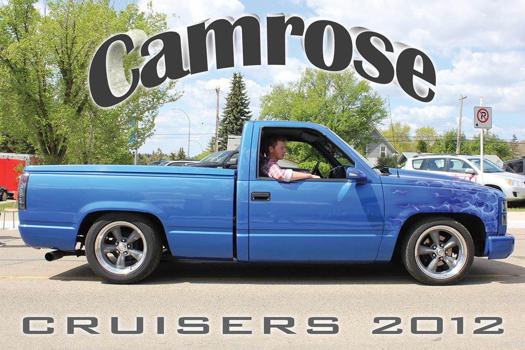 20120526_CamCruisers_set4-203.jpg