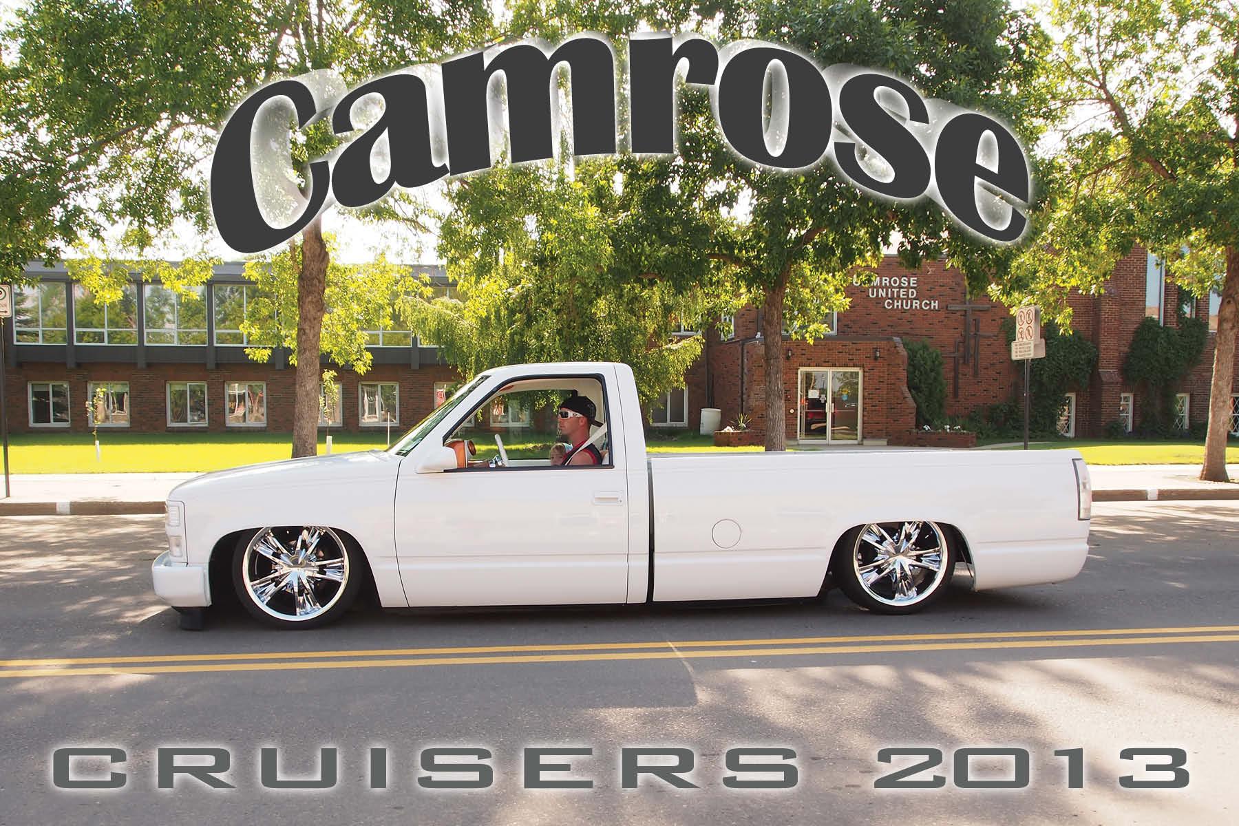 20110528_CamCruisers16.jpg