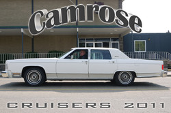 20110528_CamCruisers33.jpg