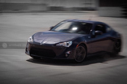 FRS Action